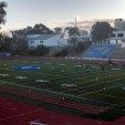 Balboa Stadiumresized