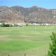 escondido field